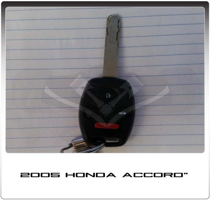2004-accord-4dr-key-image