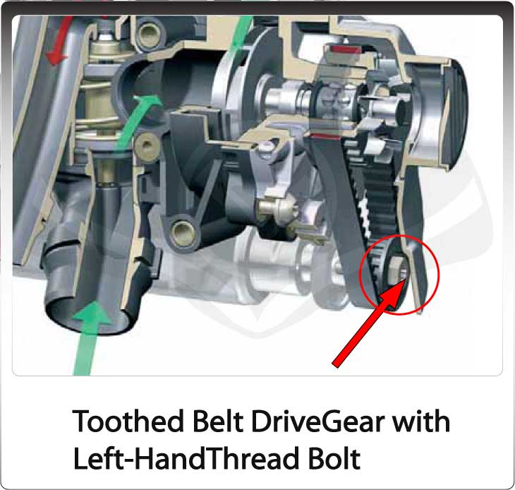 Direct Line, Used Auto Parts - Help Web